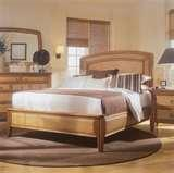 photos of Bed Frames Low Profile