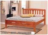 Bed Frame Rubber pictures