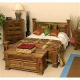 King Size Bed Frames Parts photos