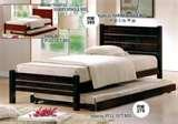 photos of Bed Frame Price In Malaysia