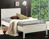 images of Bed Frame Price In Malaysia