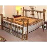 King Bed Frames Ebay images