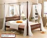 pictures of Bed Frame Price In Malaysia