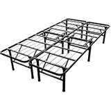 Twin Bed Frames Cheap images