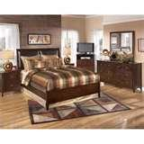 Bed Frame New Jersey photos