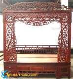 Bed Frames Antique images