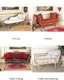 images of Bed Frames Fife