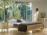 photos of Bed Frame King Size Sale Beds