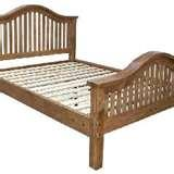 photos of Bed Frames Used Sale