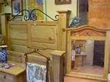 Bed Frames Rancho Cucamonga photos