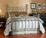 images of Bed Frames Rancho Cucamonga