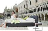 photos of Are All Bed Frames Adjustable