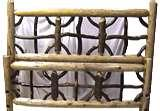 pictures of Bed Frames Of Wood