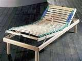 images of Are All Bed Frames Adjustable
