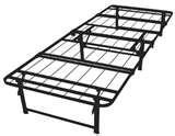 Bed Frame Ikea Twin
