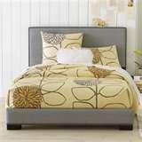 Bed Frame Nailhead Trim