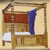 pictures of Bed Frames Swansea