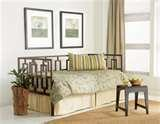 Bed Frame Ottawa Sale