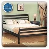 Bed Frames Za images