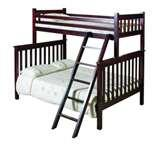photos of Bed Frames Za