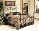 Bed Frame Necessary photos