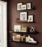 images of Bed Frames Pottery Barn