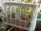 Bed Frame Out Of Milk Crates pictures