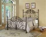 Bed Frame Necessary pictures
