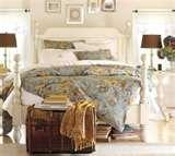 Bed Frames Pottery Barn pictures