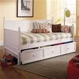 images of Bed Frame Necessary