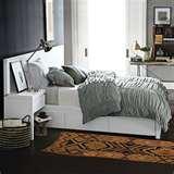 Bed Frame Ga