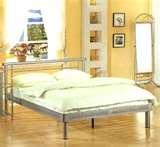 Bed Frames Or Platforms pictures