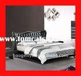 Bed Frame Rolls photos