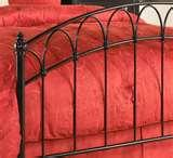 pictures of Bed Frames St Louis