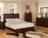 King Size Bed Frames Pennsylvania