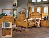 photos of Bed Frames St Louis