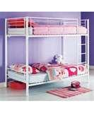 Bed Frame Prices