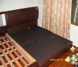 Bed Frame Rm images