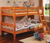 Bed Frames Nashville Tennessee pictures