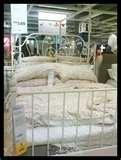 Bed Frame Rm