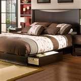 Bed Frames Quality photos