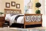 Bed Frames Quality