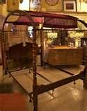 photos of Queen Bed Frame Used