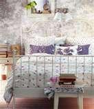 Queen Bed Frame Used photos