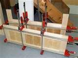 pictures of Bed Frames Assembling