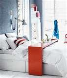 images of Queen Bed Frame Used