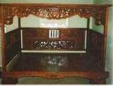 Bed Frames Assembling