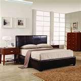 Bed Frames Brooklyn Ny pictures