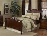 images of King Size Bed Frame Ebay