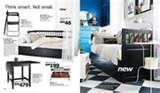 Bed Frame Ikea Malaysia